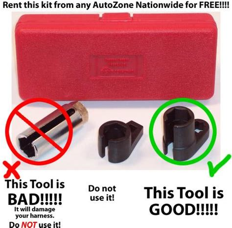 bad tools index of images 1