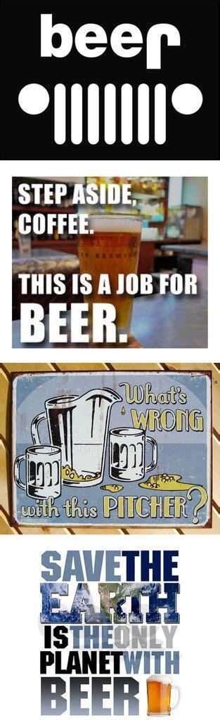 Craft Beer Meme - pinterest the world s catalog of ideas