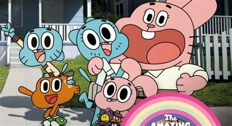 imagenes de la familia de gumball el increible mundo de gumball wiki el top caricaturas