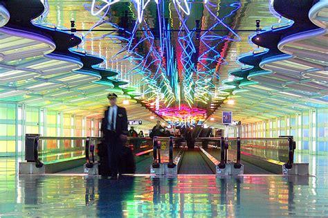 On The Road Chicago by On The Road Chicago The Tunnel Of Light Madang
