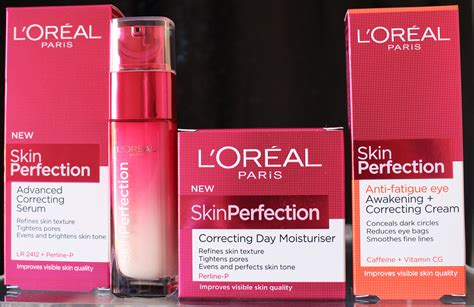 Skin Care L Oreal l oreal skin care range south africa 4k wallpapers