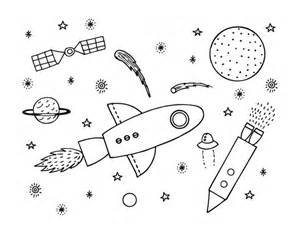 is there color in space okul 246 ncesi uzay roket f 252 ze boyama 171 evimin altın topu