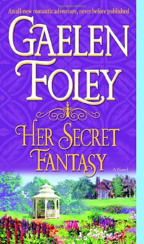 Spice Trilogy By Gelen Foley spice trilogy book series by gaelen foley