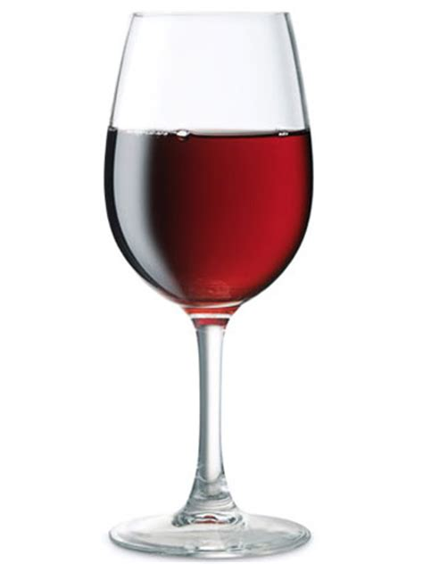 glass of wine rb glass of red wine 44 0809 de