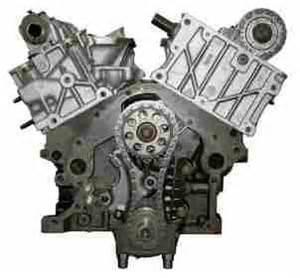 ford 4 0 v6 engine 97 01 vin e sohc