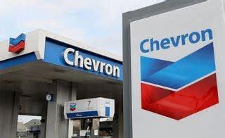 Forte Chevron mundo das marcas chevron