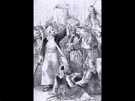 Who Is Ottoman Ruler Osman I Youtube Ottoman Ruler The
