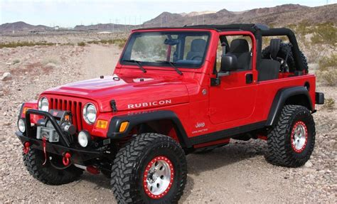 2006 Jeep Unlimited 2006 Jeep Wrangler Pictures Cargurus