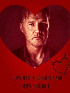 happy valentines day walking dead 1000 images about the walking dead valentines on
