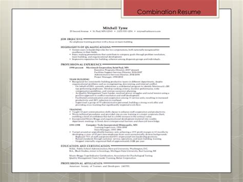 dos and don ts of cover letters dos and donts of resume cover letter thesistemplate web