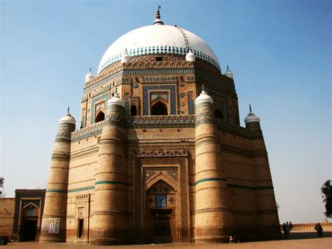 wallpaper alam pak shrine of shah rukne alam hd wallpapers multan hd