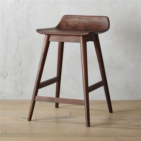 Bar Stool Retailers Near Me by Low Back Bar Stools Walmart The Lucky Design 24