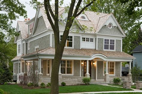 english style houses english cottage style homes oakley home builders