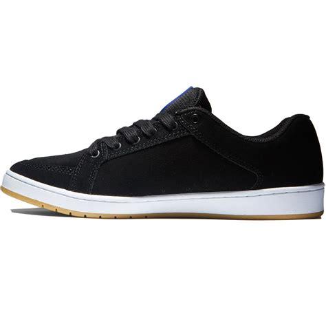 Bartier Shoes 3 es sal shoes