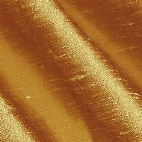 dupioni silk drapery fabric dupioni silk fabric iridescent bittersweet discount