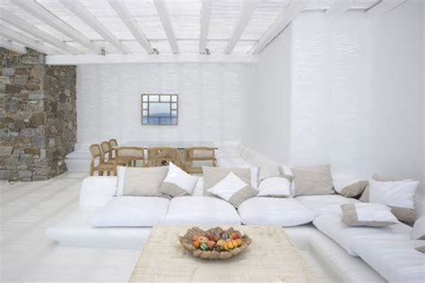 white room white living room white living room ideas creative for living room decoration ideas with