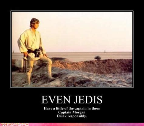 funny celebrity posters celebrity demotivational posters