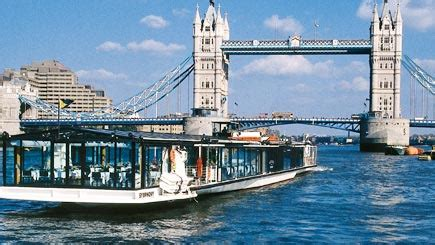 thames river cruise london to oxford flying purple pig transfers tours stonehenge windsor
