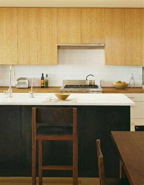 kitchen cabinets expert expert advice 15 essential tips for designing the kitchen