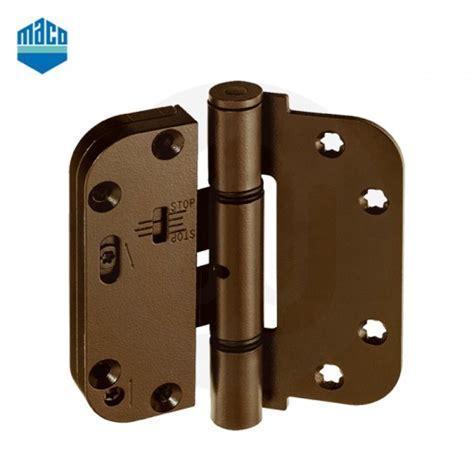 door adjustable hinges maco pro door t80c 3d adjustable hinge for timber