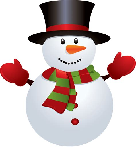 snowman clipart snowman clip clip snowman clipart