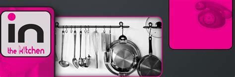formation courte cuisine formation montpellier apprendre un m 201 tier restauration