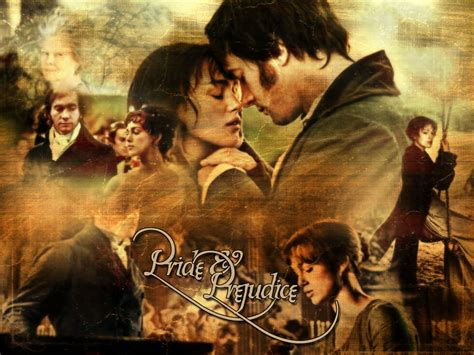 pride and prejudice movie quotes quotesgram