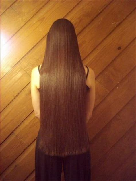 super long hair after 30 super long hair on tumblr