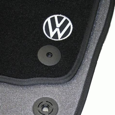 Vw Golf Cabriolet Car Mats by Custom Floor Mat Vw Golf Mk6 Cabriolet 2011 On Cargo Mat