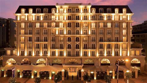 royale hotel cape royale luxury hotel residence luxury cape town hotel