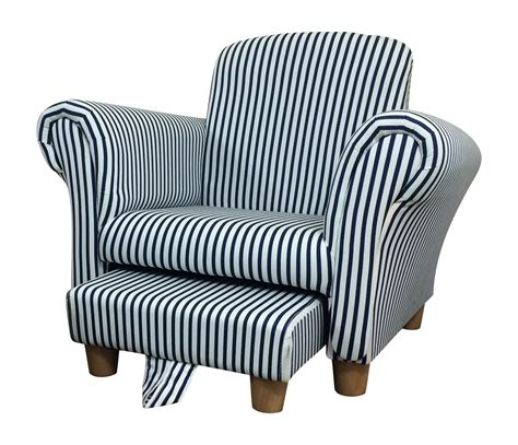 red striped armchair stripe armchair 28 images stripe mahogany armchair red