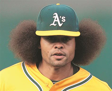 baseball haircuts 10 good looking hairstyles of athletes