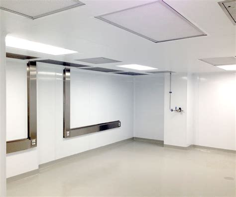 grade c clean room labworks international inc climatic controlled environmental rooms