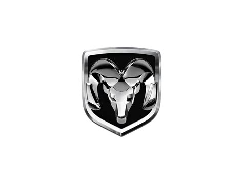 dodge logo transparent ram logo logok