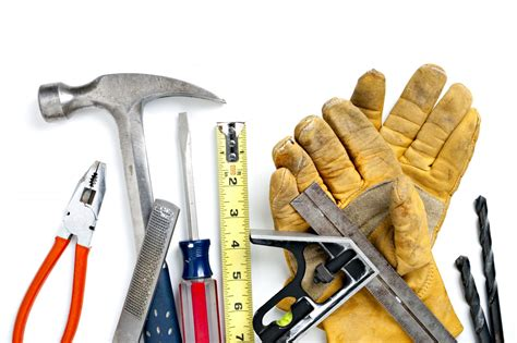 use tool 10 safety tips for working with power tools