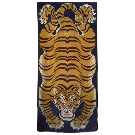 tiger floor rug bengal tiger rug rugs ideas