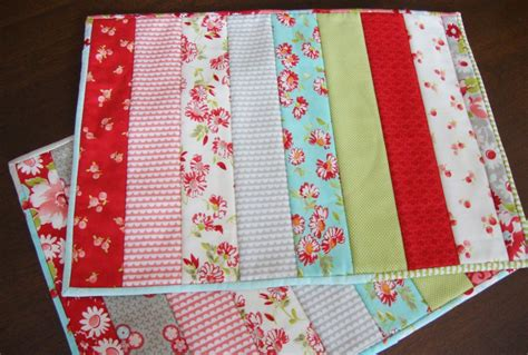 pattern for quilt as you go placemats i landed another teaching gig quilt addicts anonymous