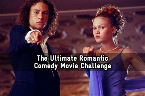 romantic comedy film quiz the ultimate romantic comedy movie challenge trivia quiz