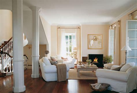 decorar pared salon grande decorar salon grande free decoracion de salones modernos