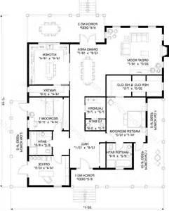 the godfrey house plan godfrey house plan 2432 get house design ideas