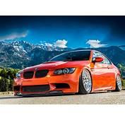 Cultural Determinism BMW M3 E92  Drive My Blogs