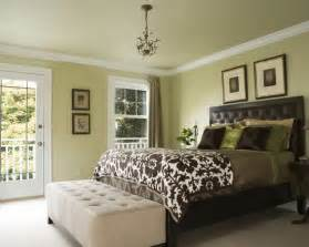 Green Bedroom Colors Green Master Bedroom Ideas With Dark Wood Furniture