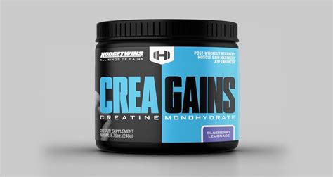 t nation creatine and constipation creagains reviews creatine by the hodgetwins