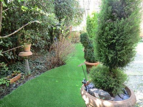 prati da giardino arredamento esterno genova lo stiledell ambiente