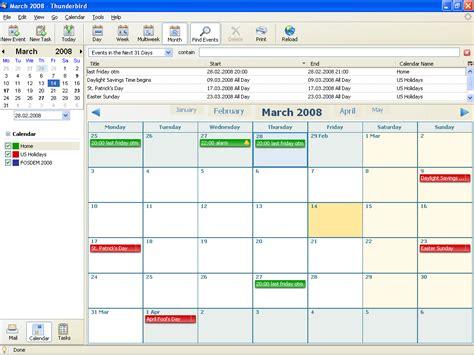 org mode templates printable month by month pregnancy calendar new calendar