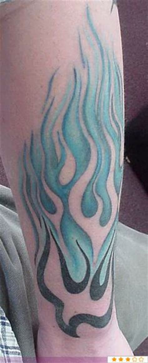 holy spirit tattoos 1000 ideas about holy spirit on