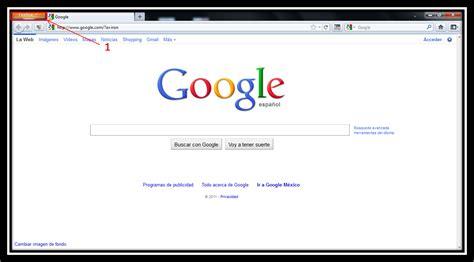 google imagenes buscar foto eliminar datos de navegacion google chrome internet