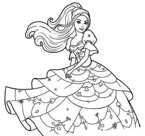 coloring pages for the 9 beautiful coloring pages for coloring