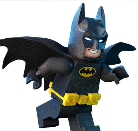 lego 174 batman selfie builder lego batman movie digital movie blu ray