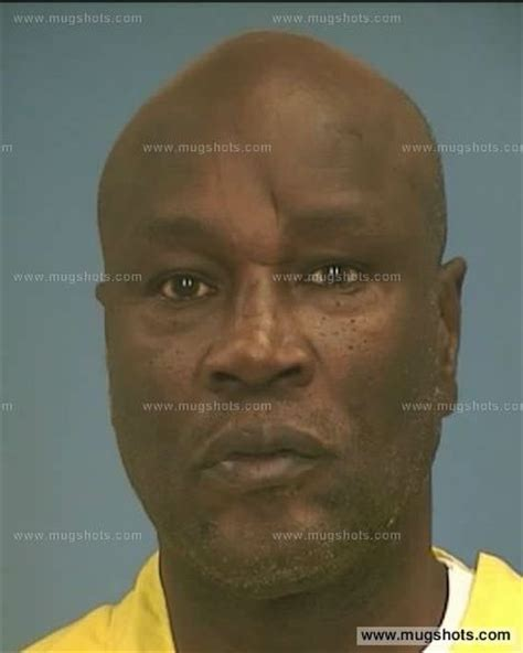 Lafayette County Ms Arrest Records Robert Pitts Mugshot Robert Pitts Arrest Lafayette